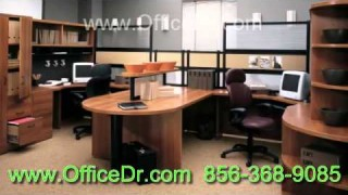 Factors to Consider in Choosing Your Office Desk