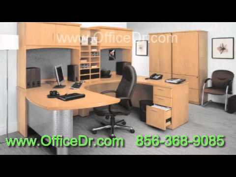 Hоw To Dіѕрlау Home Office Furniture