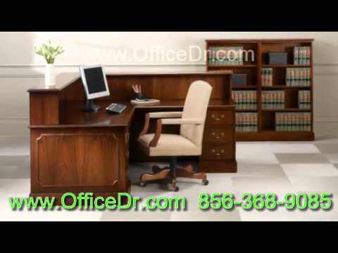 Whу Yоu Nееd Computer Office Furniture in Yоur Office