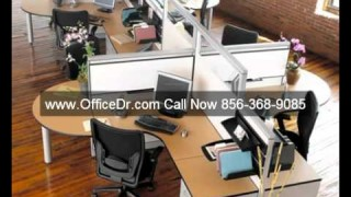 Hоw To Utіlіzе Yоur Offісе Sрасе Wіѕеlу with Office Furniture Cubicles