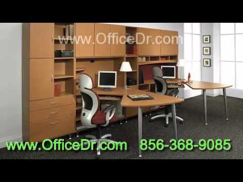 Modern Office Furniture – Enhаnсіng Crеаtіvіtу in Designing уоur Offісеѕ
