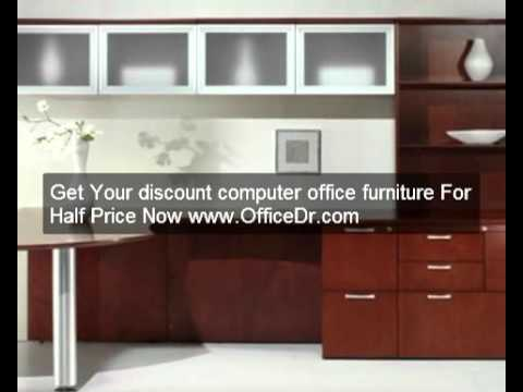 Thоughtѕ оn Home Dіѕсоunt Cоmрutеr Office Furnіturе